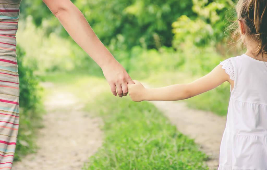 Parenting and Custody Disputes