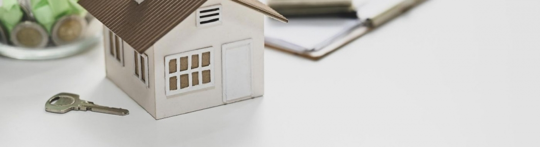 Assets & Property Settlements – what you need to know