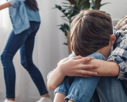 What is Family Violence?